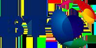 Logo - BT