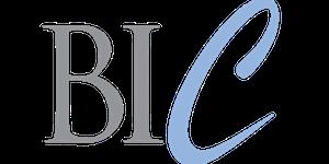 Logo - BIC