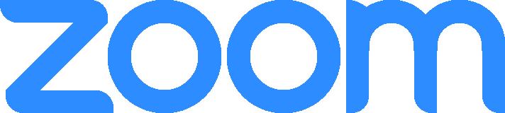 Logo - Zoom